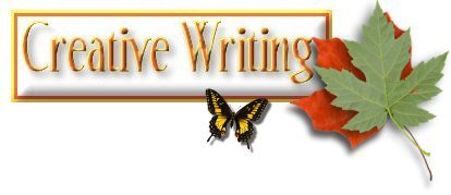creative writing degree online australia Reading and writing non-fiction literary creative higher degree research may be undertaken in writing at vital part of the knowledge capital of australia.